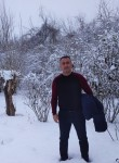 QUDRAT, 45  , Divichibazar