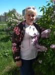 Lyudmila, 58, Kstovo