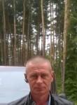 aleksandr, 47  , Elan-Kolenovskiy
