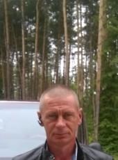 aleksandr, 48, Russia, Elan-Kolenovskiy