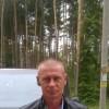 aleksandr, 48 - Just Me Photography 1