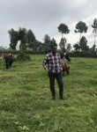 Jimmy, 34  , Kigali