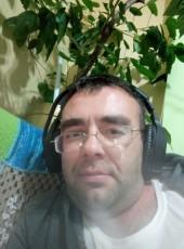 Vitalie, 33, Republic of Moldova, Straseni