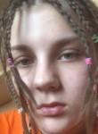 Alyena, 18, Nizhniy Novgorod