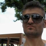 Mihali, 28  , Santorso
