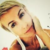 Miuccia, 36  , Cuggiono