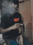 Altaf, 21  , Ahmedabad