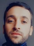 ყიფო, 33  , Batumi