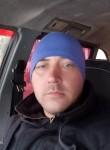 Viktor, 33  , Izmayil