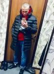 Ildus, 21, Ufa