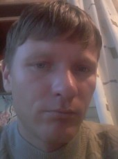 Рудик, 31, Қазақстан, Талдықорған