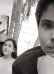 Héctor, 22  , Culiacan