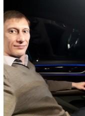 Ilya, 35, Russia, Novorossiysk