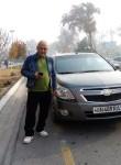 Sokhib, 44  , Yaypan