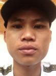 ninh lú, 33  , Ho Chi Minh City