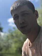 Vatalik, 30, Ukraine, Odessa