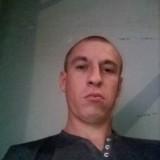 Roman, 30  , Makiyivka