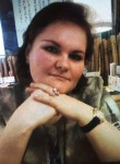 Nataliya, 45, Moscow