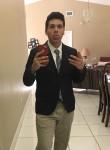 Jordan, 21  , Gainesville (State of Florida)
