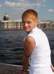 Sergey, 27  , Saint Petersburg