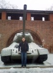 evgeniy, 38, Samara