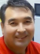 Nemat, 43, Russia, Klin