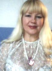 Tanya, 62, Russia, Volzhskiy (Volgograd)