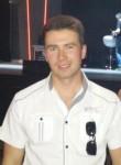 Sergey, 36  , Klyetsk