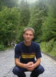 Василь, 30  , Zhovkva