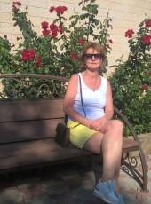 Tatyana, 56, Russia, Perm