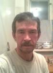 Aleksey, 48  , Abakan