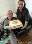 Fima, 66  , Bet Shemesh