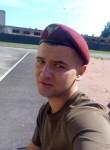 Maksim, 19  , Zhytomyr
