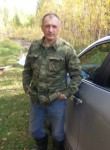 Sergey, 46  , Arkhangelsk