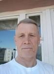 aleksandr, 64  , Yekaterinburg