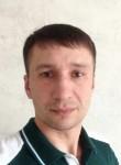 D_I_M, 35  , Odintsovo