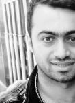 Naim, 31, Yomra