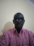 Moussa, 45  , Grand Dakar