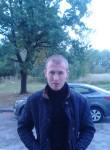 evgeniy  saenko , 29, Kaliningrad
