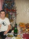 Aleksandr, 42  , Okulovka