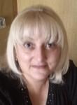 Zana, 57  , Belgrade