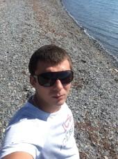 Vasja, 31, Russia, Anapa
