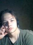 Sergey, 23  , Astrakhan