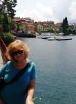 Nadejda, 60  , Milano