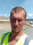 Aleksey, 27  , Ekimchan