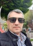 Vardan., 41  , Yerevan