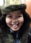 Trisha, 30, Moscow