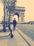 juba92i, 21, Paris
