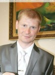 Andrey, 39  , Stowbtsy