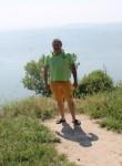 Yarik, 39, Myrhorod